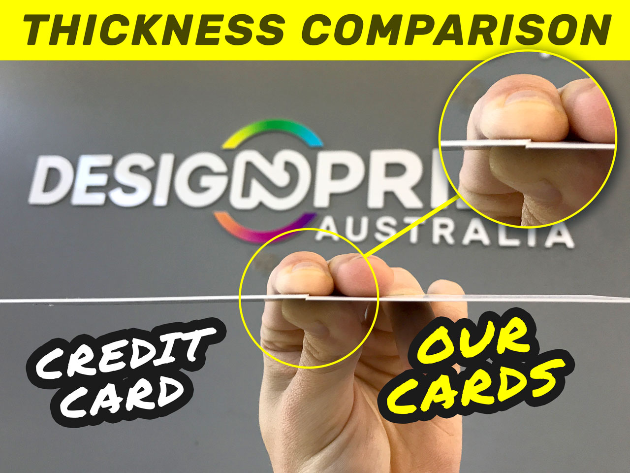 Premium business cards online australia 500 for 8800 d2p au d2p order premium business cards online australia business reheart Gallery