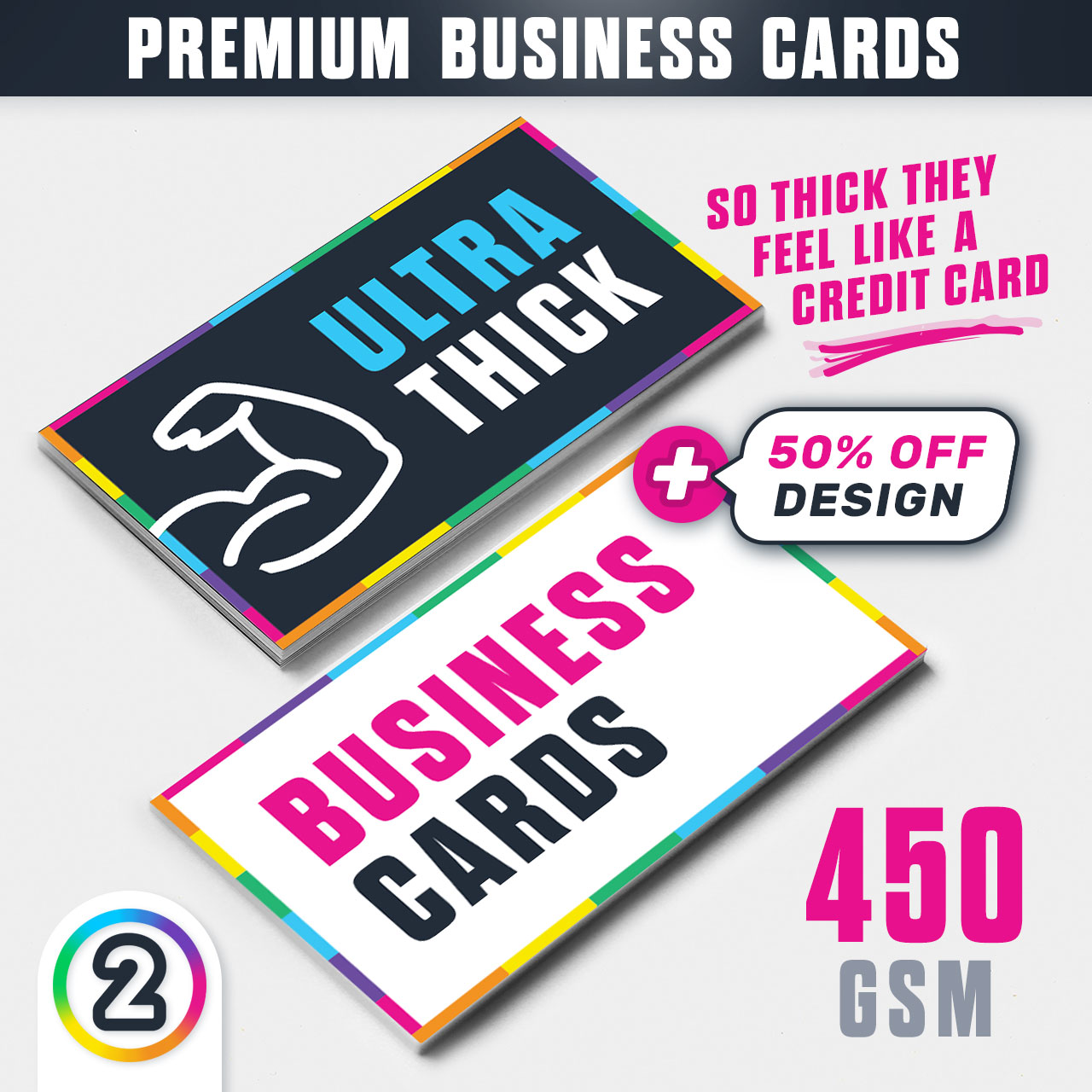 Premium business cards online australia 500 for 8800 d2p au d2p order premium business cards online australia business reheart