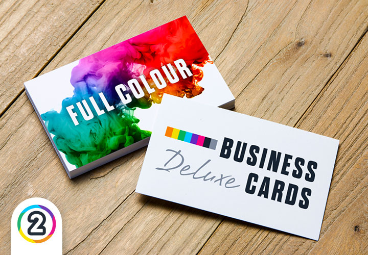 Order your Business Cards online Australia wide from Design 2 Print Today!