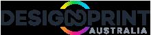 D2P (AU) Logo
