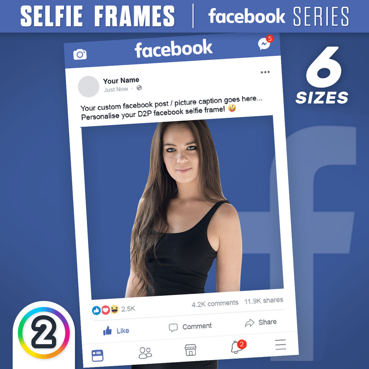 Facebook online dating in Australia