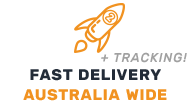 Design 2 Print Australia - Fast Delivery on all online printing Australia wide