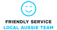 Design 2 Print Australia - Local Australian graphic design, sign and print company