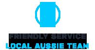 Design 2 Print Australia - Local Australian graphic design, sign and print company